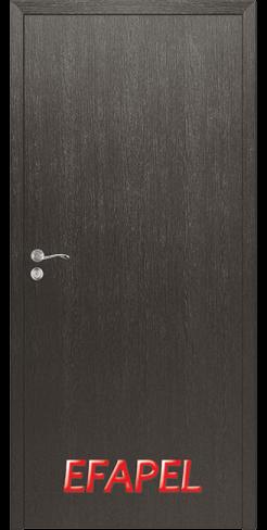 Интериорна врата Efapel 4500 M