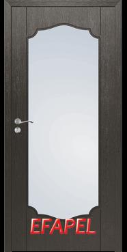 Интериорна врата Efapel 4501