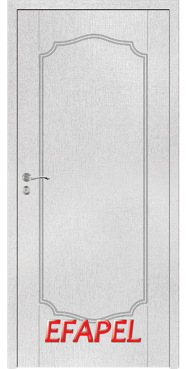 Интериорна врата Efapel 4501p
