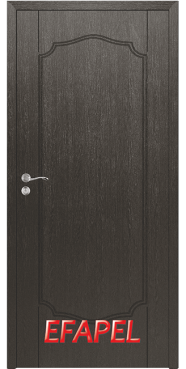 Интериорна врата Efapel 4501p M