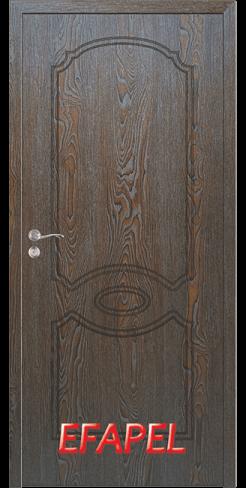 Интериорна врата Efapel 4506p R