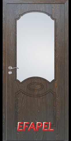 Интериорна врата Efapel 4506 R