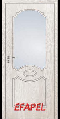 Интериорна врата Efapel 4506 V