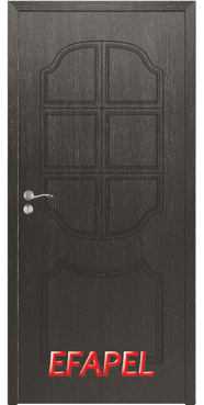 Интериорна врата Efapel 4509p