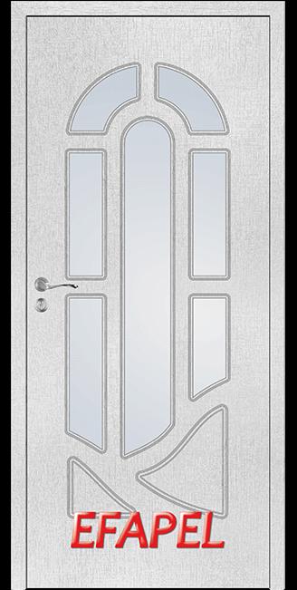 Интериорна врата Efapel 4512 L