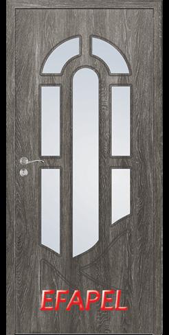 Интериорна врата Efapel 4512 O