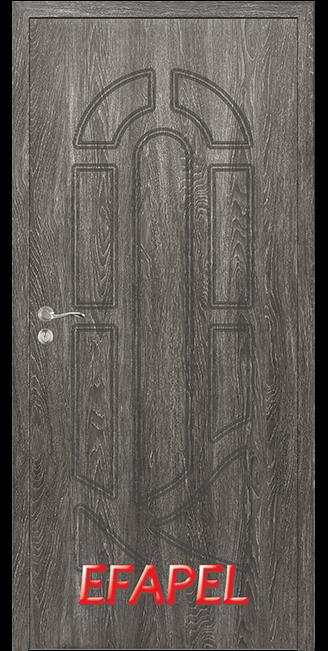 Интериорна врата Efapel 4512p O