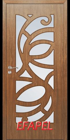 Интериорна врата Efapel 4527 H