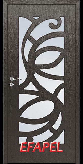Интериорна врата Efapel 4527 M