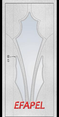 Интериорна врата Efapel 4535 L