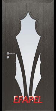 Интериорна врата Efapel 4535