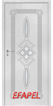 Интериорна врата Efapel 4538