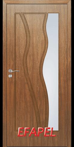 Интериорна врата Efapel 4542 H