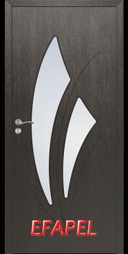 Интериорна врата Efapel 4553 M