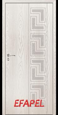 Интериорна врата Efapel 4561p V