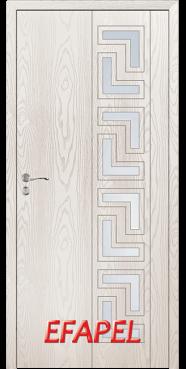 Интериорна врата Efapel 4561
